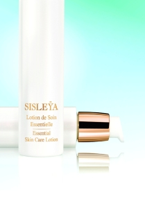 Sisleya Lotion visual 2