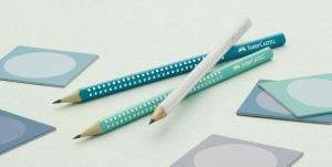 F-C_Bleistift_Sparkle Pastell_Sujet