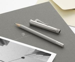 GvFC_Perfekter Bleistift_Guilloche (2)