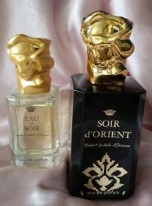 soir und orient