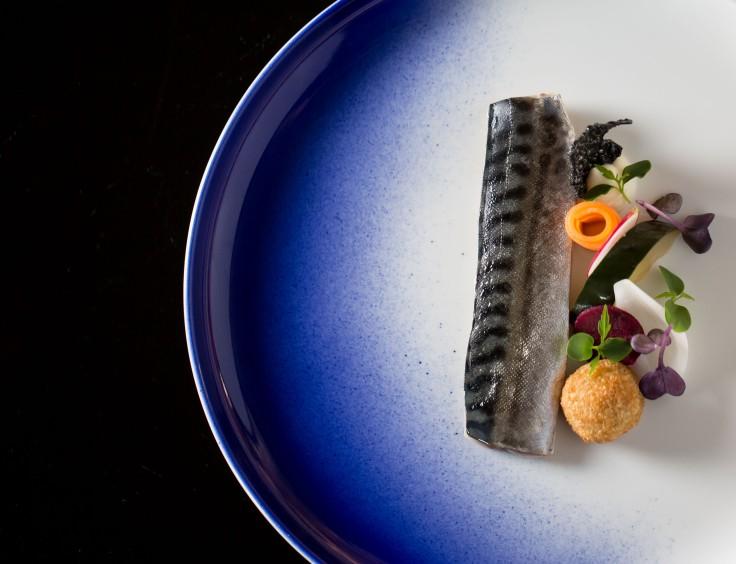 restaurant-360-gericht-von-sterne-koch-marijo-curi