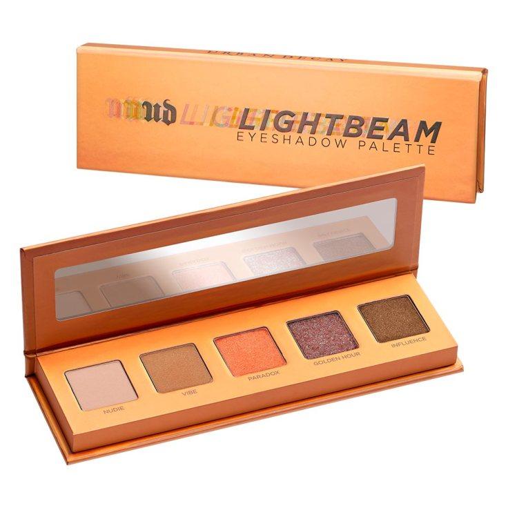 Lightbeam Palette_PACKSHOT (1)