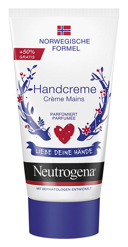 neutrogena_nf_limited_edition_handcreme_75ml_parfuemiert