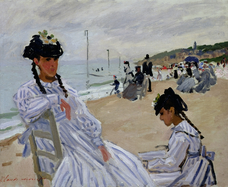 1870_claude_monet_am_strand_von_trouville_1870_c_musee_marmottan_monet-_paris