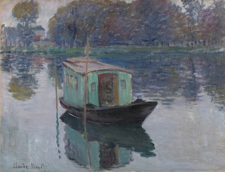 1874_claude_monet_das_atelierboot-_1874_c_collection_kroeller-mueller_museum
