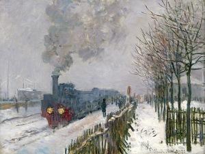1875_claude_monet_die_eisenbahn_im_schnee-_lokomotive_1875_c_musee_marmottan_monet