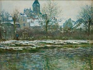 1878-1879_claude_monet_die_kirche_von_vetheuil_im_schnee-_1878-1879-_c-musee_dorsay-_paris