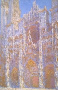 1894_claude_monet_die_kathedrale_von_rouen_im_sonnenlicht-_1894_museum_of_fine_arts-_boston