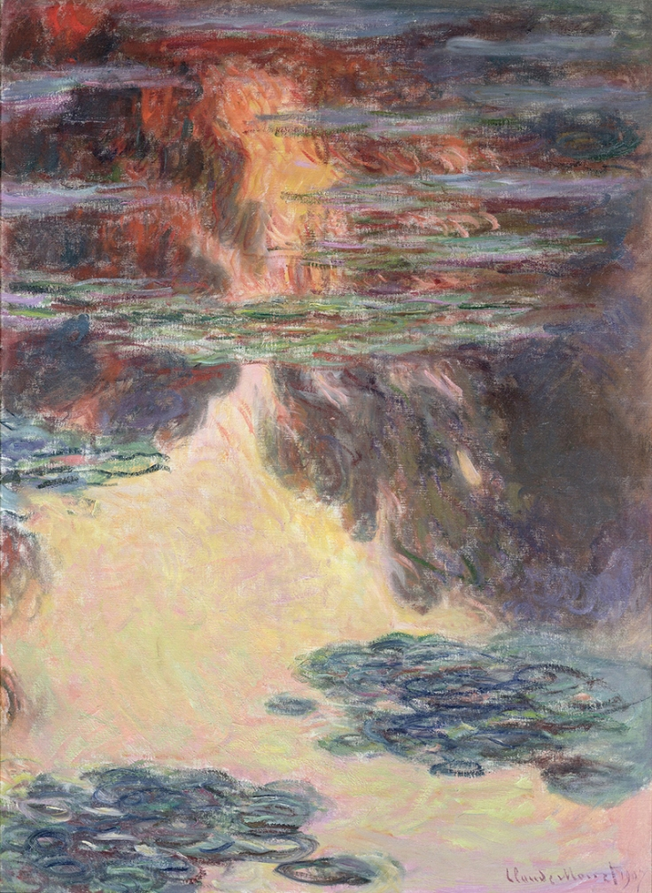 1907_claude_monet_seerosen_1907_c_musee_marmottan_monet-_paris