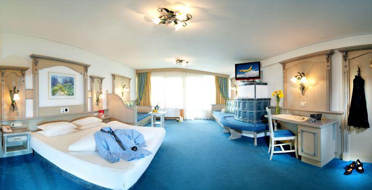 gemuetliches_doppelzimmer_hotel_alpina