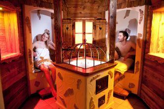 heukraxn_hotel_alpina