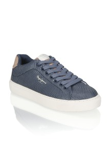 HUMANIC 17 Pepe Jeans Sneaker EUR 74,95 1241113198