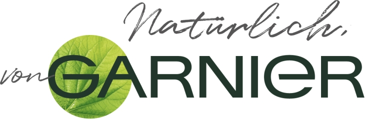 GARNIER_LOGO_2015_PRINT_lay natural3_s