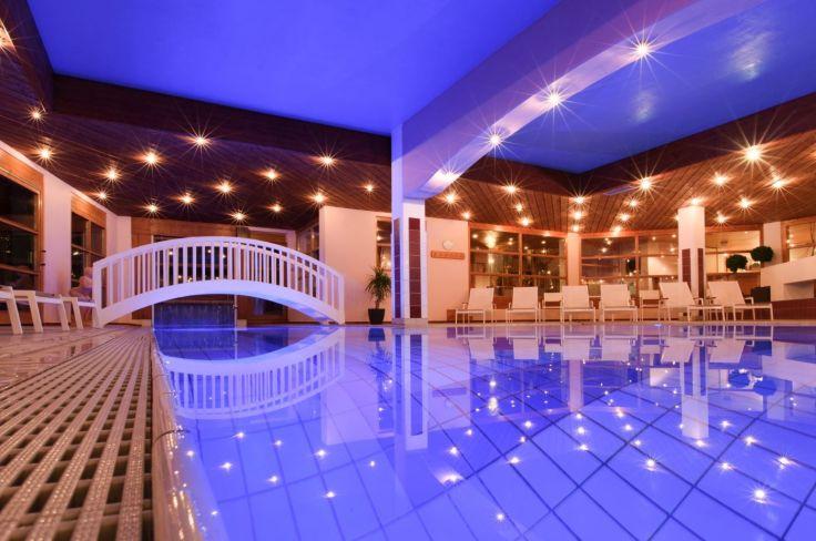 montafoner_hof_indoor_pool_montafoner_hof