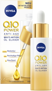 NIVEA_Q10POWER_AntiAge_MultiAktion_Oel_Elixier_EUR16,99 (2)