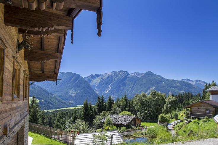 panoramaausblick_auf_die_berge_c_photoart_reifmueller_naturdorf_oberkuehnreit