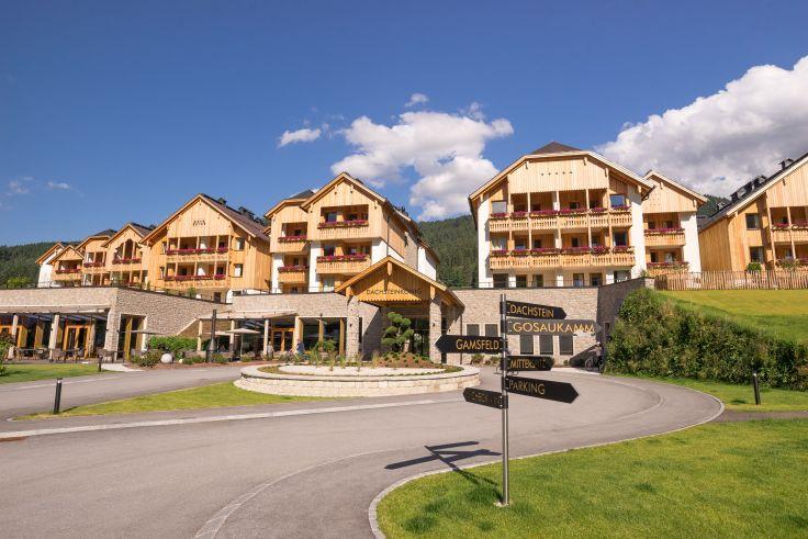 hotelansicht_c_anne_kaiser_dachsteinkoenig_-_familux_resort
