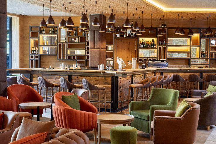 hotelbar_dachsteinkoenig_-_familux_resort