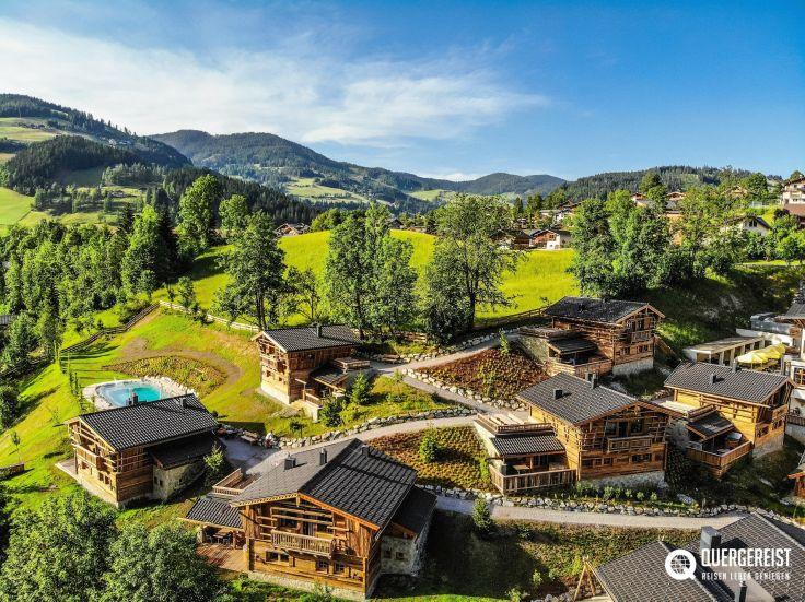 panoramaprechtlgut blick_auf_das_luxus_bergdorf_c_quergereist.de_mark_zimmermann_bergdorf_prechtlgut